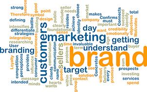 Werbemöglichkeiten für Produktanbieter